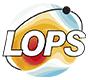 legos.obs-mip.fr